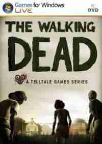 Descargar The Walking Dead Episode 4 [English][MACOSX][MONEY] por Torrent